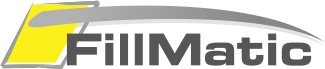 FillMatic GmbH